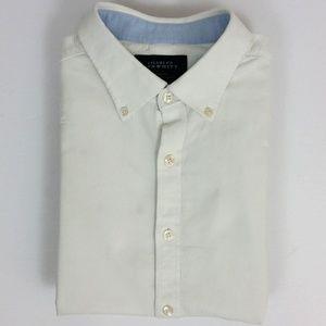 Charles Tyrwhitt Weekend Extra Slim Fit Shirt